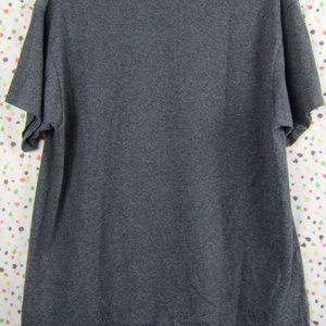 Shirts - Mister Rogers Neighborhood Good Vibes L